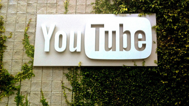 YouTube Chastises Americans Over Treatment Of Indigenous Peoples Over Thanksgiving; Gets Raked On Twitter