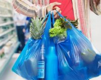 Amid Other Ban-Happy States, Oklahoma Becomes A Sanctuary State For Plastic Bags