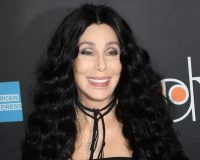 Is The Left Getting So Out Of Hand They're Driving Cher Over To Our Side?