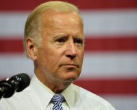 "You Won't Believe The Biden 2020 Campaign Photo People Are Calling ""Racist"""