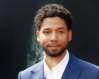 "'Empire' Cast Is Demanding ""Honest"" Jussie Smollett Back, Meanwhile Nigerian Bros Are Suing Him For Defamation"