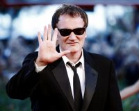 Woke Reporter Shut Down After Lecturing Quentin Tarantino For Lack Of Female Screen Presence