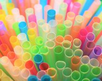 Here's Exactly What Happens To People With Disabilities When You Ban Plastic Straws