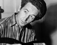 "The Woke Mob Is Going After Woody Guthrie For ""This Land Is Your Land."" Unbelievable."