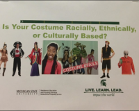 """RIP Childhood: These Schools Are Banning Halloween Because It's Not """"Inclusive"""""""