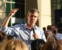 Beto Walks Back Plan To Steal Tax Exempt Status From Non LGBT-Affirming Orgs, Dems Blast Him