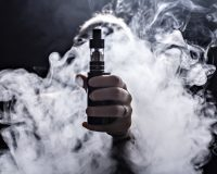 NY Vaping Ban Blocked By A Judge, So They're Adding A 20% Tax On Products Instead