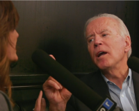 """NPR Compares Biden To Trump After """"Damn Liar"""" Comments, Pushup Challenge"""