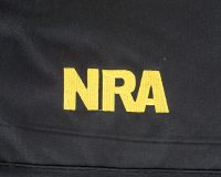 Judge Blocks LA Law Requiring Government Contractors To Disclose NRA Ties