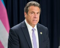 Woman Who Says Andrew Cuomo Sexually Harassed Her Spills The Beans About Allegations