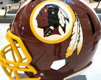 Washington Redskins Minority Owners Look To Sell Off Shares Of The Franchise