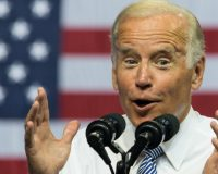 Biden's Deputy Campaign Manager Shoots Down Idea Of Skipping Debates: 'We Are Going To Do The Debates'