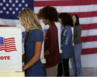 New Lawsuit Seeks Nullify Election Results In Wisconsin