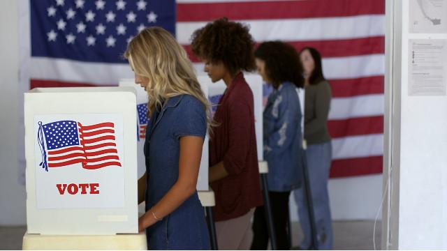 Republican Lawmaker In Florida Now Demanding Forensic Voting Audit