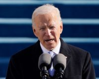 Biden And Other Democrats Seeking To Put More Limits On Who Will Receive $1,400 Stimulus Checks Under New Deal