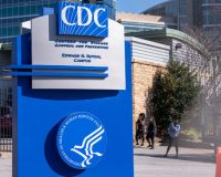 Federal Appeals Court Has Decided CDC Eviction Moratorium Is Unlawful