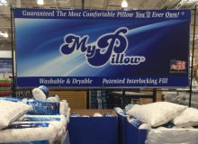 Fox News Refuses To Show Mike Lindell Ad, MyPillow Yanks Advertisements From The Network
