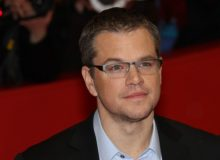 """Actor Matt Damon Catching Massive Heat After Confessing He Only Recently Stopped Using The """"F-Slur"""" To Refer To Gay Men"""