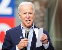 New Report Reveals Biden Could Potentially Lose 41 House Seats In Midterm Election