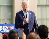 Biden Set To Campaign For Struggling Dem Governor Candidates In NJ, VA Despite Terrible Poll Numbers