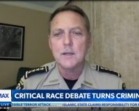 VA Sheriff Says He Did Not Collude With School Board In Arrest Of Irate Parent