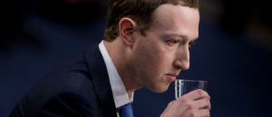 WATCH: Rep. Scalise GRILLS Zuckerberg on Facebook's Bias Against Conservatives (Zuck Can't Answer!)